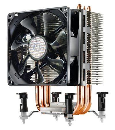 Cooler Master Hyper TX3i RR-TX3E-22PK-B1, RR-TX3E-22PK-B1