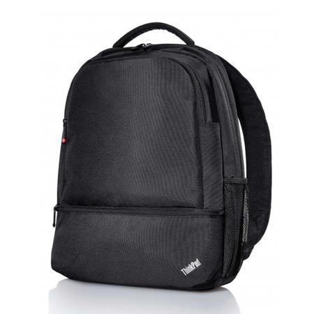 "Lenovo batoh ThinkPad Essential Backpack 15,6"", 4X40E77329"
