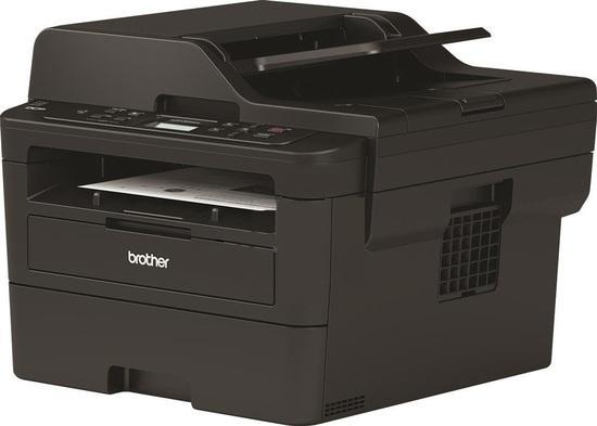 BROTHER laser DCP-L2552DN, DCPL2552DNYJ1