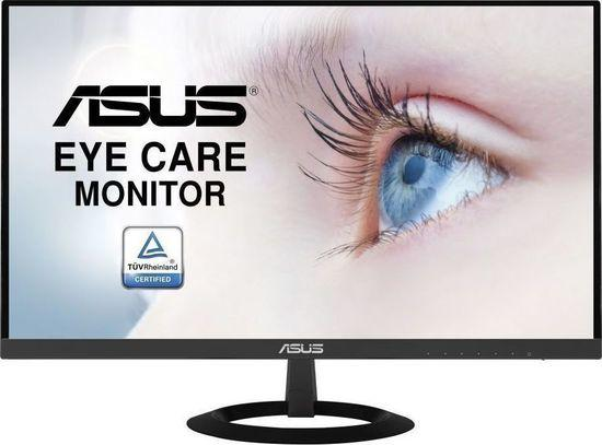 "Monitor Asus VZ229HE 21,5"" FHD IPS, 5ms, 80mil:1, HDMI, VGA"