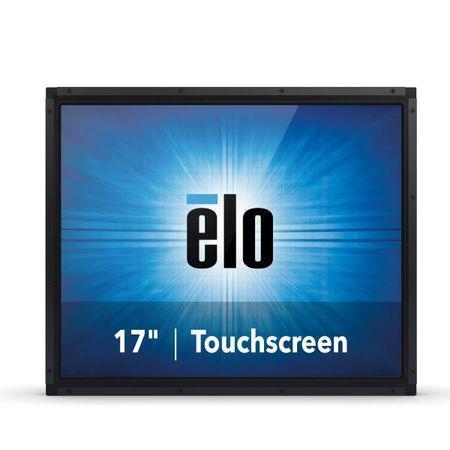 """Dotykový monitor ELO 1790L, 17"""" kioskový LED LCD, AccuTouch (Single), USB/RS232, matný, bez zdroje, E326347"""