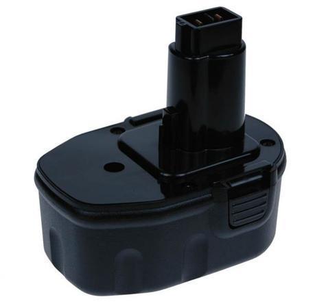 Baterie Avacom pro aku Dewalt DE9094 Ni-MH 14,4V 3000mAh - neoriginální