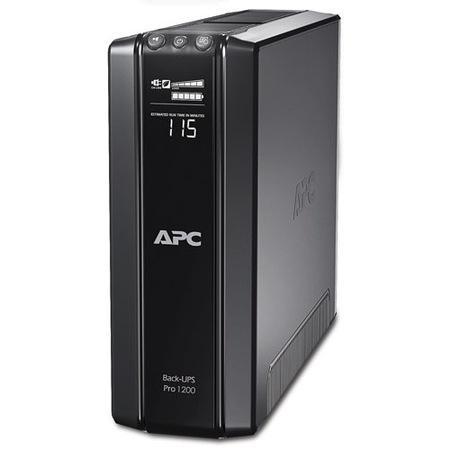 APC BR1200G