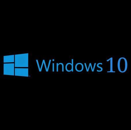 Software Microsoft Windows 10 Pro x32 CZ 1pk DVD OEM, FQC-08966