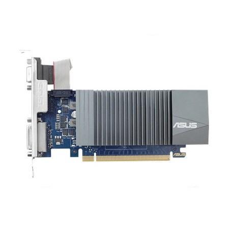 Asus GT710-SL-1GD5-BRK 90YV0AL2-M0NA00, 90YV0AL2-M0NA00