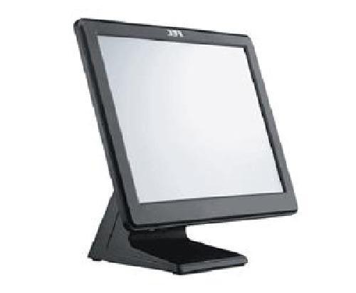 """Dotykový počítač FEC AERPPC PP-9635A, 15""""LED ELO 5wire, rámeček, Intel Celeron 2.42GHz , 2GB, černý, PP-9635A-ER5-350LED"""