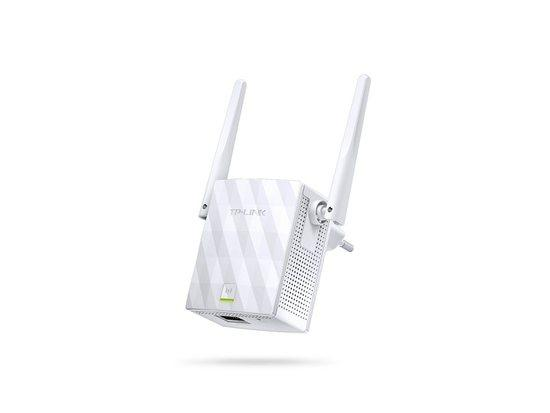 WiFi router TP-Link TL-WA855RE Extender/Repeater - 300 Mbps, TL-WA855RE