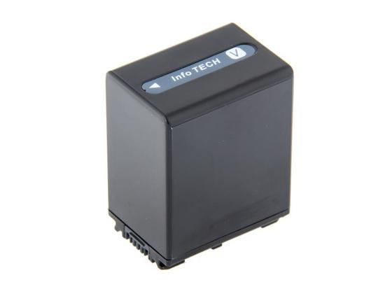 AVACOM VISO-FV10-731N2 3150 mAh baterie - neoriginální