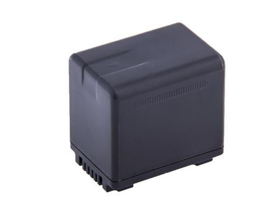 Baterie Avacom Panasonic VW-VBT380 Li-Ion 3.6V 3900mAh 14Wh - neoriginální