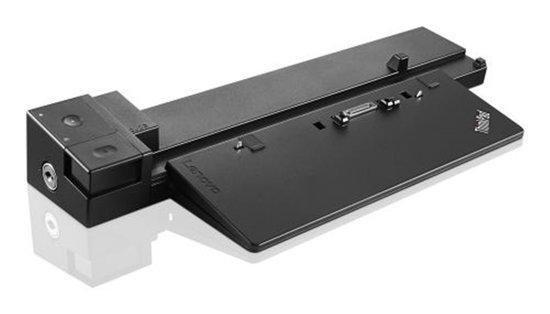 Lenovo ThinkPad Workstation Dock 230W EU 40A50230EU, 40A50230EU
