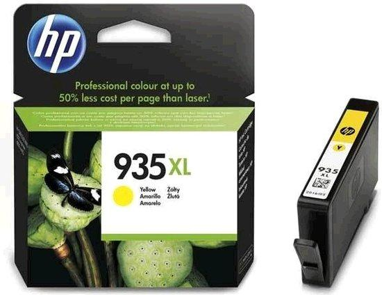 HP C2P26A - originální, C2P26AE