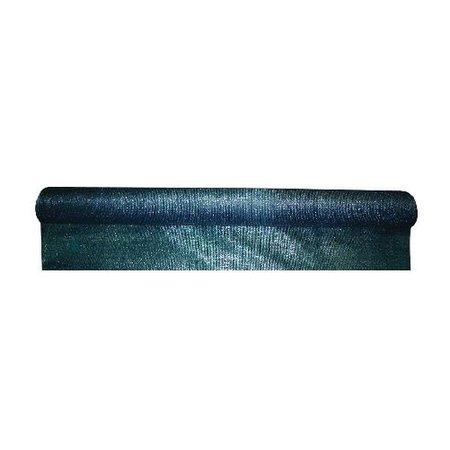 Síť tkaná stínící TOTALTEX 95%, 1,5x10m PH ZE 150g/m2