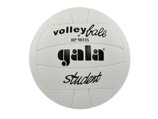 Volejbalový míč GALA Student - BP 5033 S