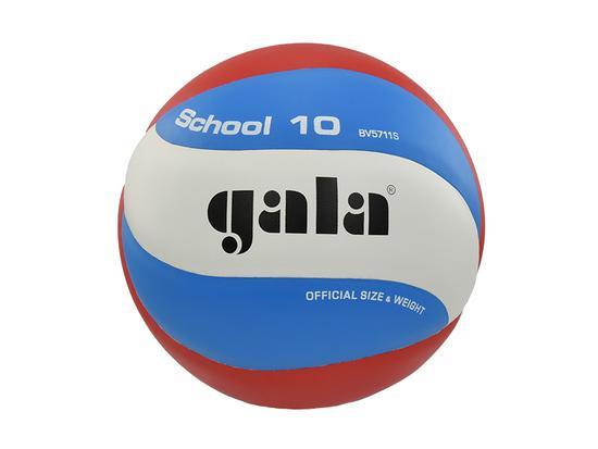 Volejbalový míč GALA School 10 - BV 5711 S