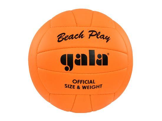 Volejbalový míč GALA Beach Play - BP 5043 S