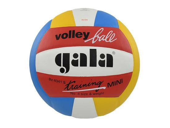 Volejbalový míč GALA Training Mini - BV 4041 S