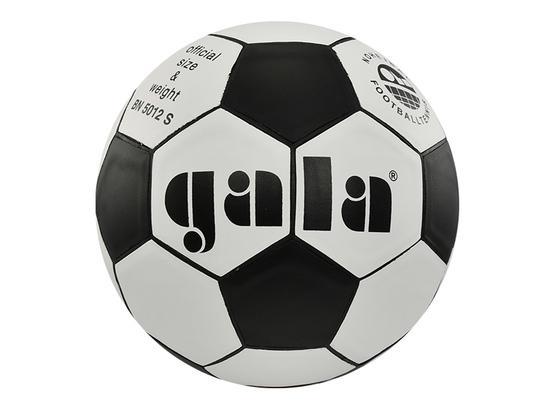 Nohejbalový míč GALA - BN 5012 S
