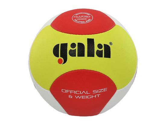 Volejbalový míč GALA Beach SMASH NEW 5263S