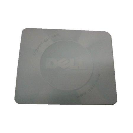 570-10178 - Podložka pod myš Dell, šedá