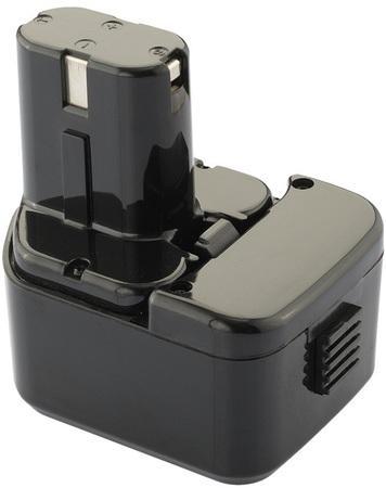 PATONA baterie pro Aku Hitachi 12 V 3300mAh Ni-Mh