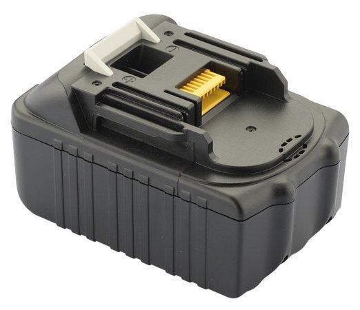 PATONA baterie pro Aku Makita 14,4 V 3000mAh Li-Ion