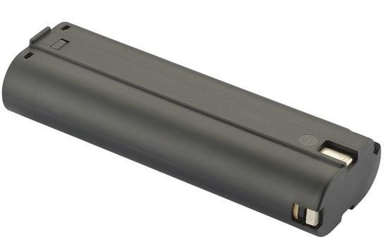 PATONA baterie pro Aku Makita 7,2V 3000mAh Ni-MH