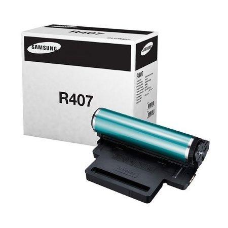 Samsung CLT-R407/SEE - originální, SU408A