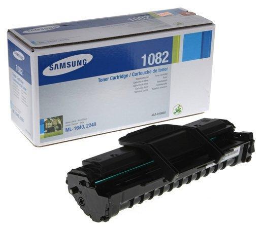 Samsung MLT-D1082S - originální, MLT-D1082S/ELS