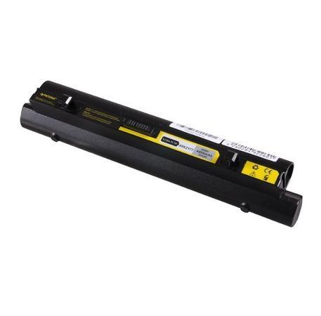 PATONA baterie pro ntb LENOVO IdeaPad S9 S10 4400mAh 11,1V, PT2252
