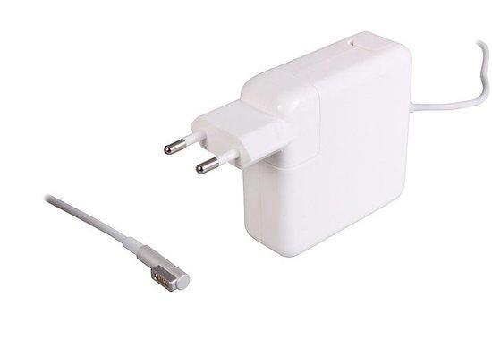 Nabíječka Patona 16,5V/3,65A 60W Apple MacBook, PT2552