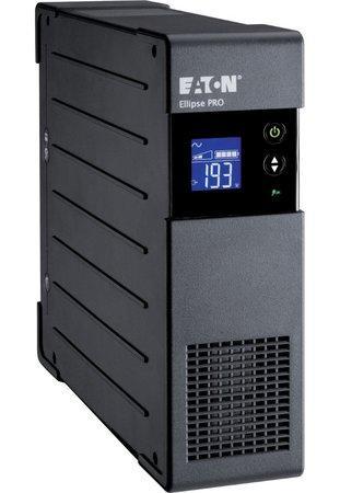 EATON UPS Ellipse PRO 850 FR, 850VA, 1/1 fáze, tower, ELP850FR