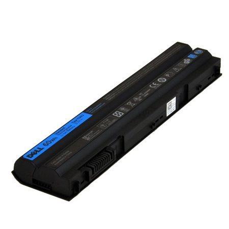 Baterie Dell 451-11977, 451-11977