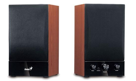 SP-HF 1250B dřevěné GENIUS, 31731022100