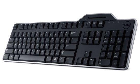 Dell KB813 580-18352, 580-18352