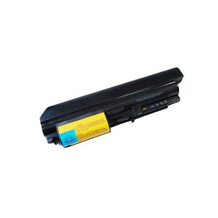 "TRX baterie Lenovo/ IBM/ 4400 mAh/ pro Thinkpad T61/ R61i 14.1""/ R400/ T400/ R61/ T61p 14""/ neoriginální, TRX-42T5262"