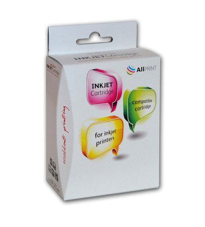 Xerox Allprint alternativní cartridge za HP CB324EE (magenta,12ml) pro HP Photosmart B8550, C5380…,