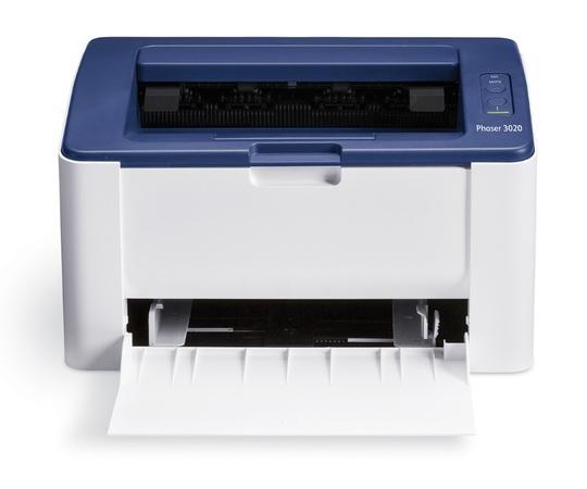 Xerox Phaser 3020V_BI, 3020V_BI
