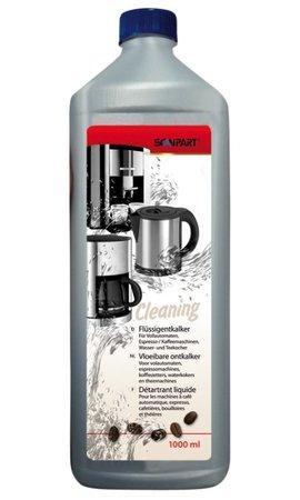 Scanpart tekutý odvápňovač univerzální 1000 ml