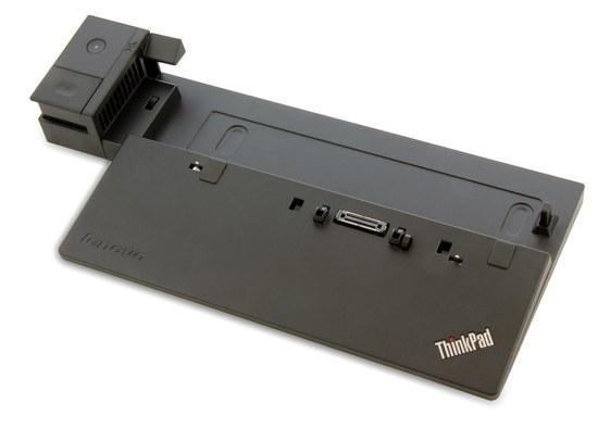 Lenovo ThinkPad Port ThinkPad BASIC dock 40A00000WW, 40A00000WW