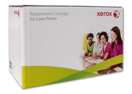 Xerox Allprint alternativní toner za Lexmark 80C2HM0 (magenta,3.000 str) pro CX510DE, CX410DE, CX310DN, 801L00572