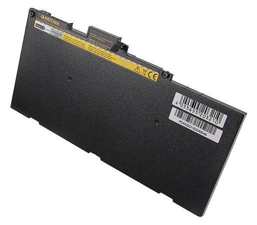 PATONA baterie pro ntb HP EliteBook 840 G3 4500mAh Li-pol 11,1V, PT2818