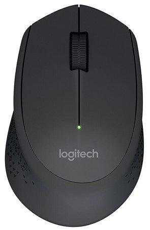 Logitech Wireless Mouse M280 910-004287, 910-004287