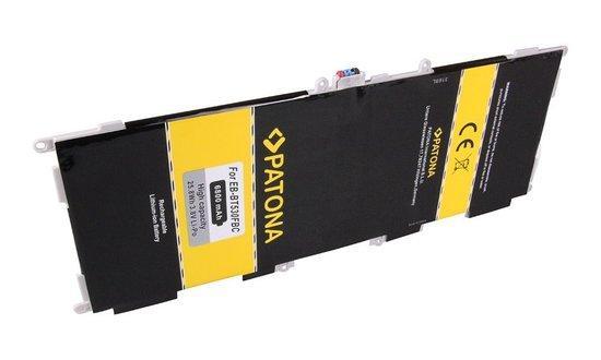 Baterie PATONA PT3169 6800mAh - neoriginální