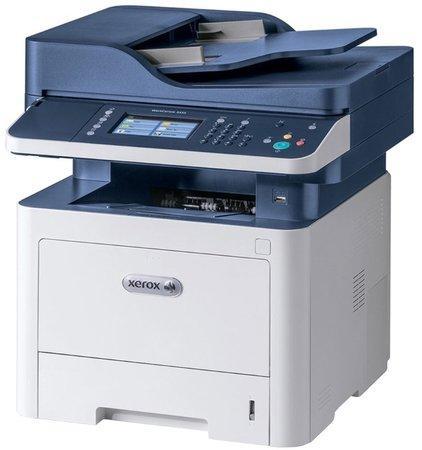 Xerox WorkCentre 3335V_DNI, 3335V_DNI
