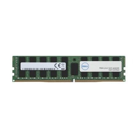 Dell SNPGTWW1C/4G
