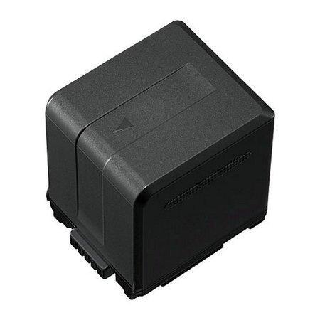 TRX baterie Panasonic/ 2800 mAh/ VW-VBG130/ VBG070/ neoriginální