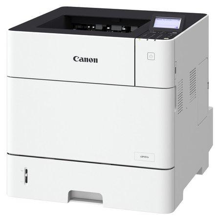 Canon i-SENSYS LBP351x, 0562C003