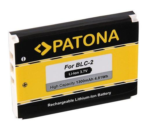 Baterie PATONA PT3199 1300mAh - neoriginální