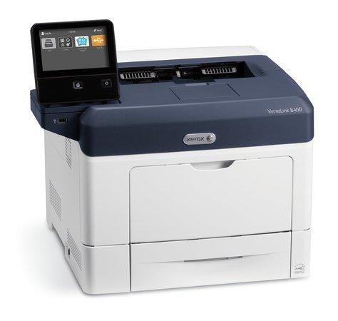 Xerox VersaLink B400V_DN, B400V_DN