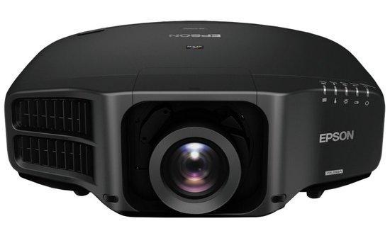 EPSON EB-G7905U / WUXGA projektor/ 7000 ANSI/ 50 000:1/ HDMI